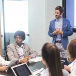 Peter Timmer findet für Ihr Unternehmen die passende Fachkraft für Ihr E-Commerce Team