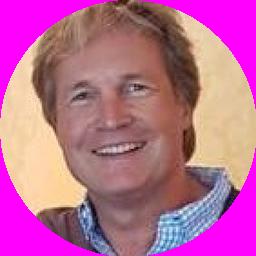 Vereinbaren Sie jetzt einen Beratungstermin mit Peter Timmer