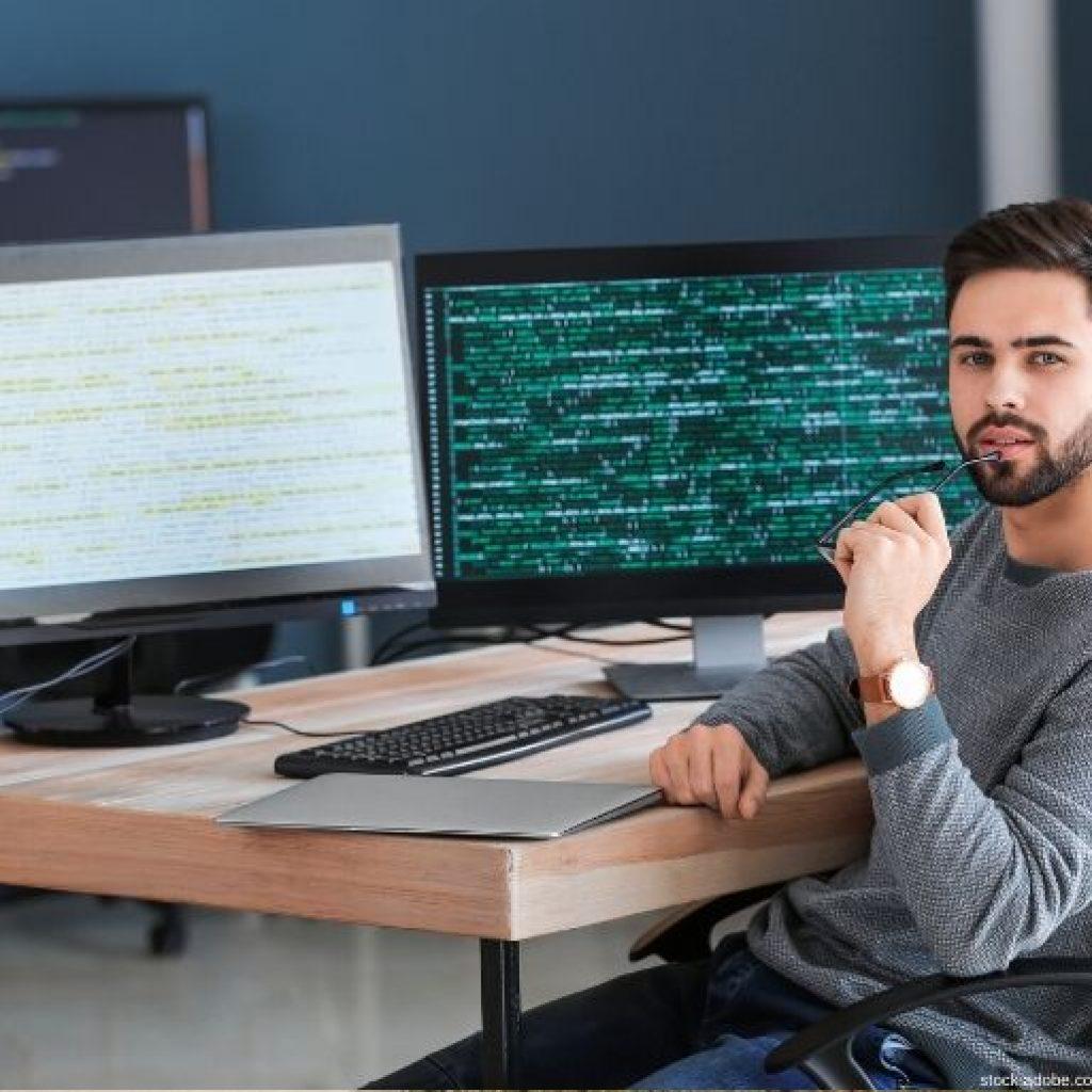 Specialist Digital Analytics - Stellenangebot bei Peter Timmer