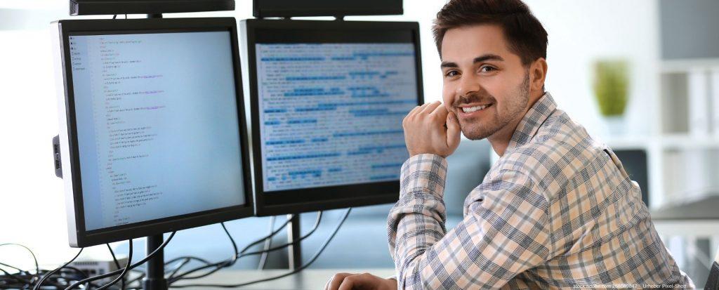 Technical DMP Implementation Specialist