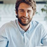 Director E-Commerce Operations - Stellenangebot