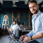 Sales Manager Affiliate Marketing - Stellenangebot