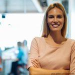 Teamlead Online Shopmanagement - Stellenangebot