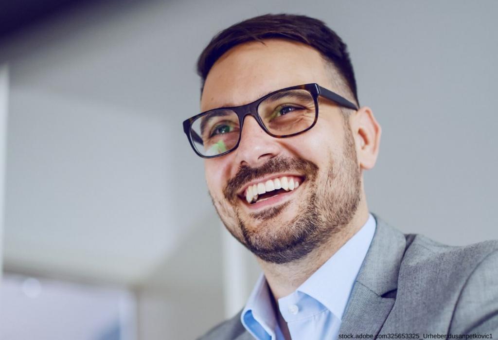 Senior Online Sales Expert - Stellenangebot