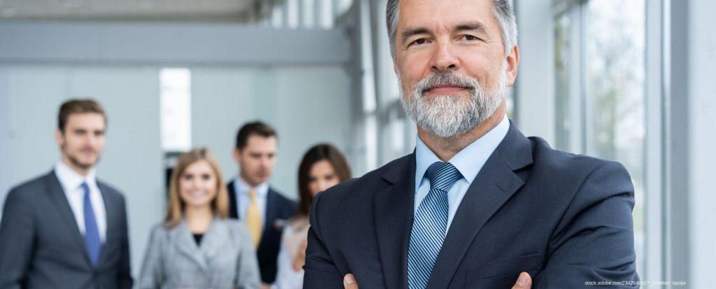 Profitieren Sie von der Expertise im digitalen Berufen beim Headhunter Peter Timmer