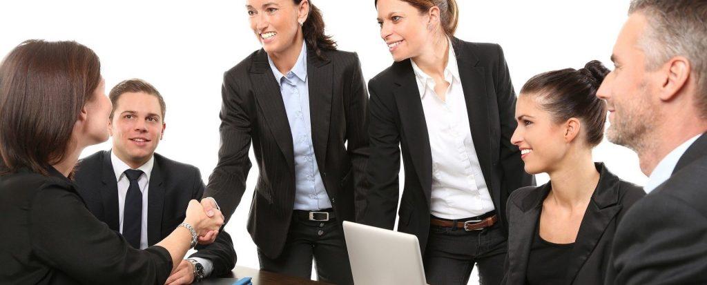 Corporate Headhunter im Vergleich zum Personalberater