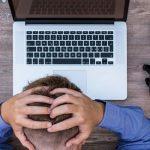 Fehlbesetzung vermeiden - Tipps und wichtige Hinweise