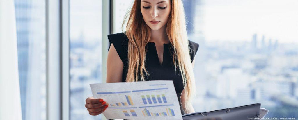 Finden Sie mit der peter-timmer Personalberatung die richtigen Arbeitskräfte für Ihr Unternehmen